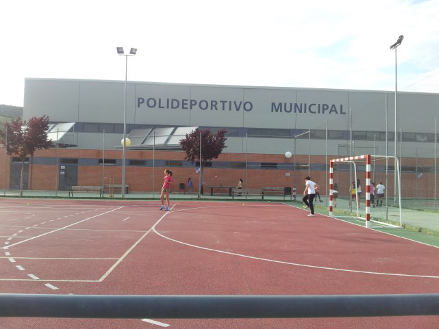 pabellondeportivo(1)